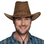 Rodeo kalap velúr