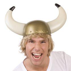 Fejdísz, Viking Gudrik