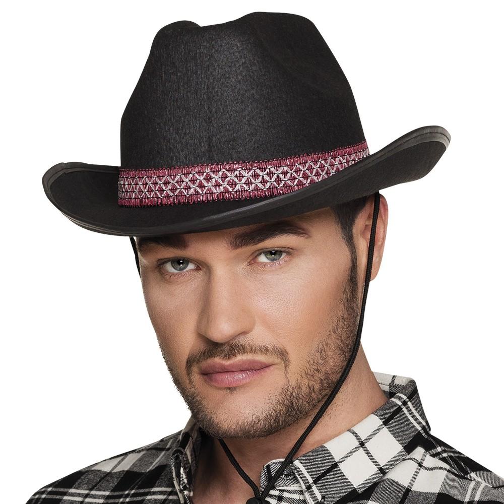 Dallas cowboy kalap 5d4741d231