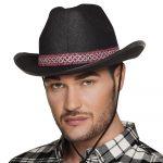 Cowboy kalap, Dallas filc