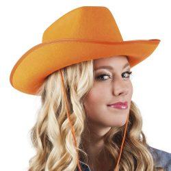 Rodeo kalap, narancs 59