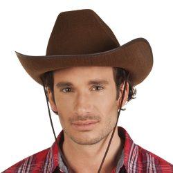 Rodeo kalap barna