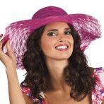Riviéra kalap