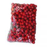Cseresznye csomag (100db)