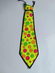 Nyakkendő  4 fajta