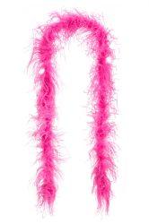 Strucc tollboa, dupla szövésű rózsaszín