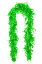 Tollboa 4-es szövésű uv zöld 200 cm