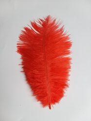 Strucctoll 25-28 cm narancs