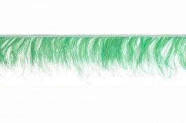 Strucctoll rojt 1 m almazöld színben