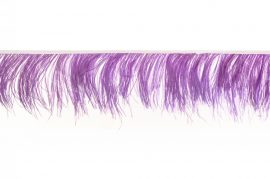 Strucctoll rojt 1 m lila színben