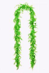 Dekor tollboa 1-es szövésű világos zöld*