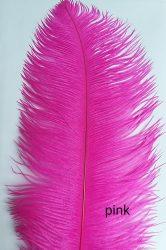 Strucctoll 40-45 cm pink