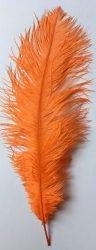 Strucctoll 40-45 cm UV narancs