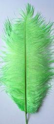 Strucctoll 40-45 cm UV zöld