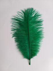 Strucctoll 40-45 cm zöld