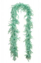 Tollboa 2-es szövésű  menta zöld