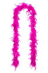 Tollboa 2-es szövésű  UV pink