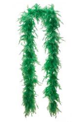 Tollboa 2-es szövésű  zöld