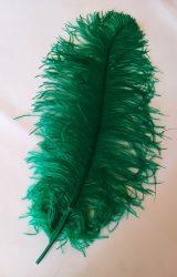 Strucctoll extra minőségben 55-60 cm zöld