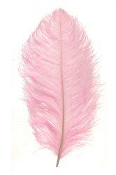 Strucctoll 55-60 cm rózsaszín 1