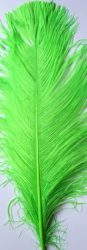Strucctoll 55-60 cm uv zöld