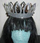 Korona, principessa