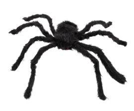 Pók szőrös 70 cm