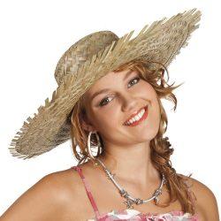 Havana natur kalap