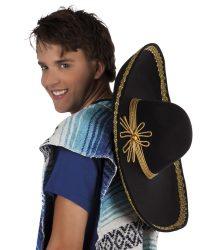 """Mexikói Sombrero  """" Carlos"""""""