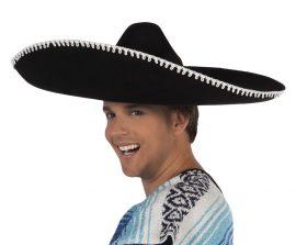 """Mexikói Sombrero """" Juanito"""""""