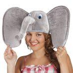 Elefánt sapka