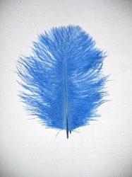 Strucctoll 15 cm kék