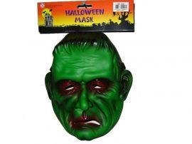 Frankenstein, gumi álarc