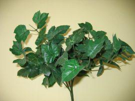 Cserepes borostyán, 40 cm