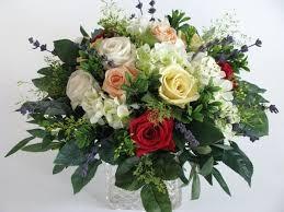 Művirágok