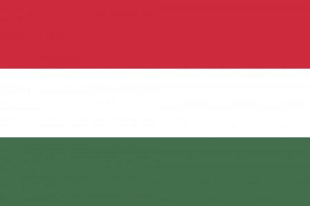 Magyar zászlók, egyéb termékek